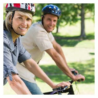bicyclists_header_image