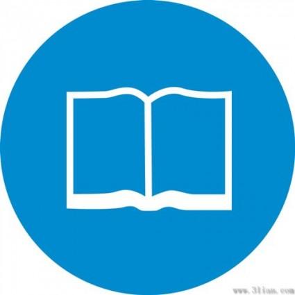eBook BHRT