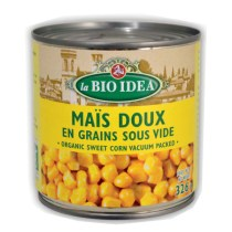 Mais-doux-grains-326g