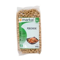 pois-chiches-500g
