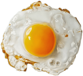 egg_png45