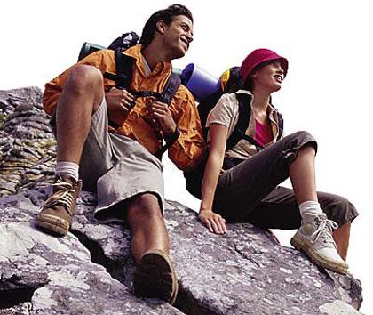 pe-trekking2