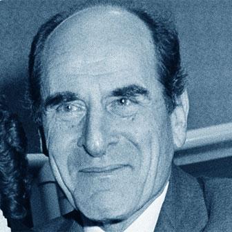 Henry Heimlich