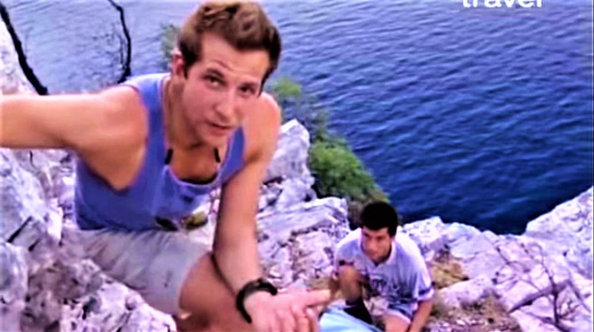 Bradley Cooper snimio dokumentarac o hrvatskoj obali, boravio na Kornatima…