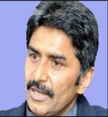 Biography-Of-Javed-Miandad