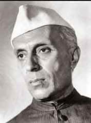 Biography-Of-Sri-Pandit-Jawaharlal-Nehru
