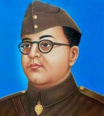 Biography-Of-Subhas-Chandra-Bose