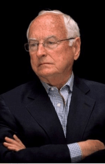 Biography of James Ivory