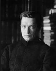 Biography of Alexander Kerensky