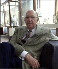 Biography of Jose Lladro