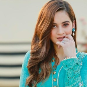 Aiman Khan Biography, Age, Husband, Family, Fitness And More - Biographyer