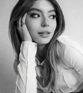 Sabrina Quesada Biography