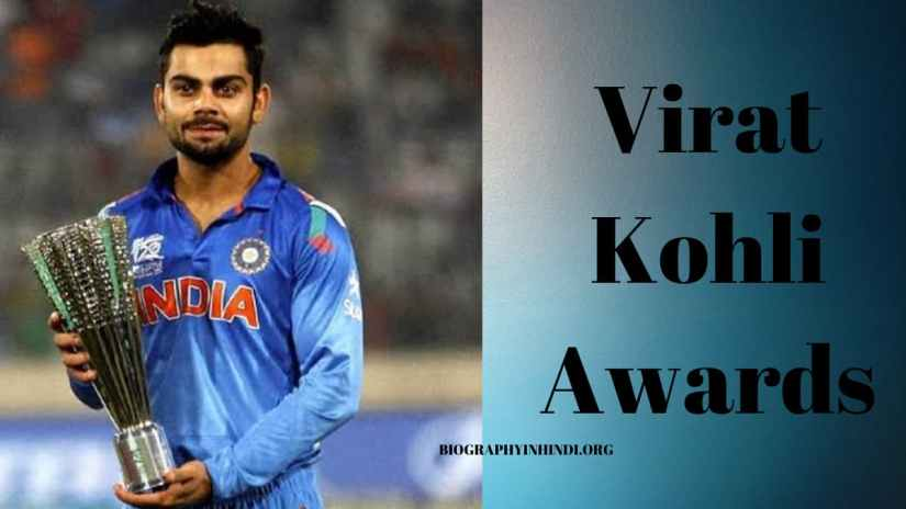 Virat kohli biography in hindi, Virat kohli marriage, About Kohli, Virat Kohli Age, विराट कोहली की जीवनी, Virat Kohli Cricket History in Hindi, Virat Kohli Life Story.