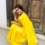 Aradhana Sharma Wiki