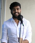 Yashraj Mukhate Profile picture