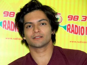 Read more about the article 33 Unknown Facts You Don't Know About Ali Fazal – Hindi | Biography, Career, Mirzapur