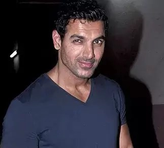 Read more about the article John Abraham : 30 Lesser Known Facts – Hindi | Biography, Wife, Age, Career, Films