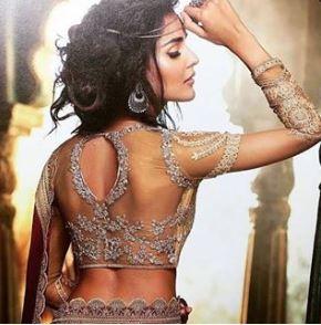 Nathalia Kaur Twitter