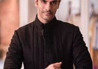 Angad Bedi Feature image