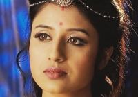 Paridhi Sharma Feature image