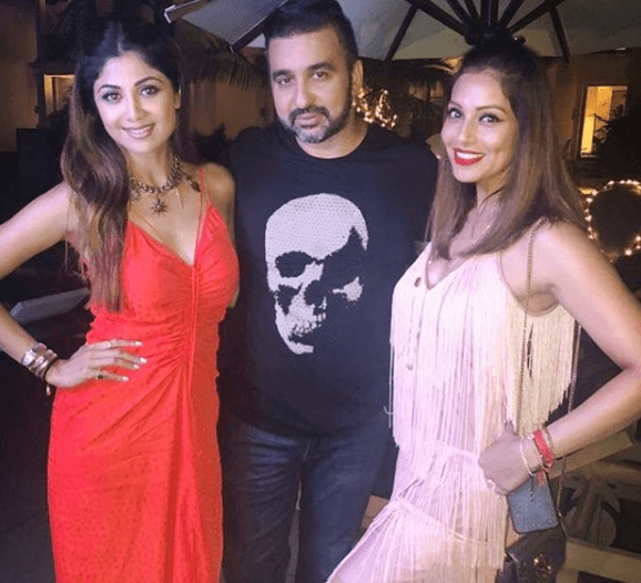 Raj Kundra Wiki, Height, Weight, Biography, Bussiness,Family