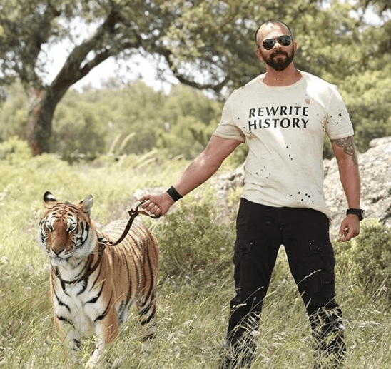 Rohit Shetty Fitness