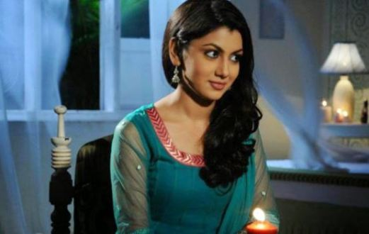 Sriti Jha (TV Actress) Wiki, Height, Age, Profession,Affairs