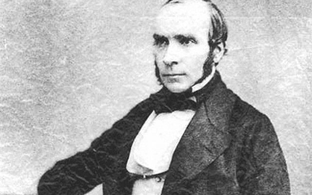 John Snow- Physician (1813-1858) (1/4)