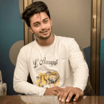Hasnain Khan (TikTok Star) Biography, Age, Height, Family, Girlfriend & More