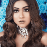 Reem Sameer Shaikh Biography, Age, Height, Family, Boyfriend & More