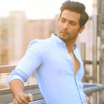 Sehban Azim (Actor) Biography, Age, Height, Weight, Family, Education, Girlfriend & More