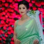 Namrata Shrestha Biography, Age, Height, Family, Boyfriend & More