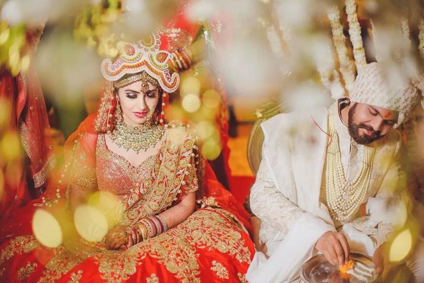Shobhita Aggarwal Husband