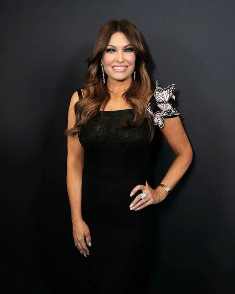 Kimberly-Guilfoyle-pictures-pics