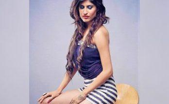 Shreya Mehta wiki