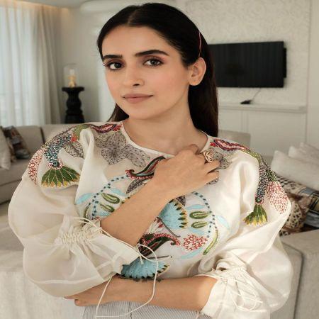 Sanya Malhotra Biography 2020, Wiki, Age, Net Worth, Boyfriend
