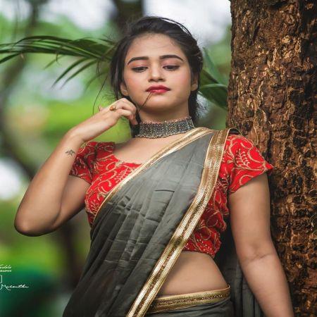 Deepthi Sunaina Age, Height, Biography 2020, Wiki, Net Worth, Boyfriend