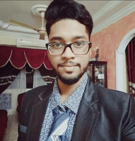Dr. Abishek Colaco Age, Height, Biography 2020 Wiki, Net Worth, Girlfriend
