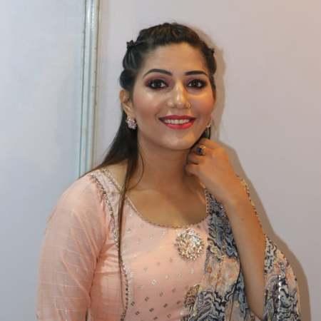 Sapna Choudhary Age, Height, Biography 2020 Wiki, Net Worth, Boyfriend