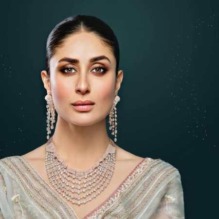 Kareena Kapoor Khan Age, Height, Biography 2020 Wiki, Net Worth, Husband