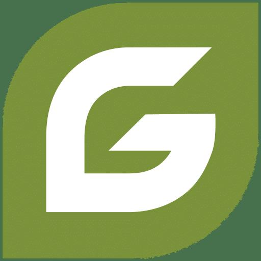 BioGreen360