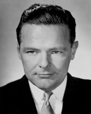 Image result for Henry Cabot Lodge Jr.