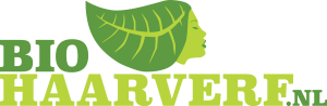 2014-09-01_biohaarverf_logo_01