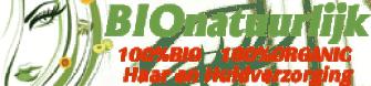 logo_bionatuurl