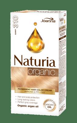 Naturia_Organic_viz_310