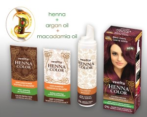 colouring-mousse-henna-color