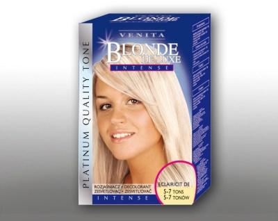 blonde-deluxe 2