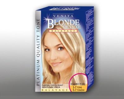 blonde-deluxe