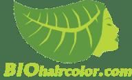 logo_biohaircolor
