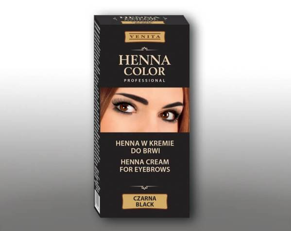 eyebrows-henna-in-cream